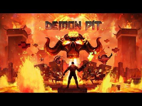 Demon Pit |