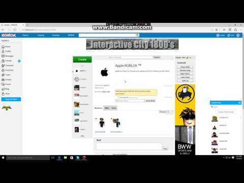 Roblox Tutorial How To Make A Group Clan And Give Payouts Check