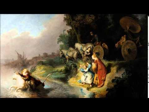 Johann Christian Bach Symphonies 2/2