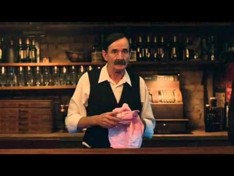 Amstel Premium Pilsner: Качествените неща изискват време
