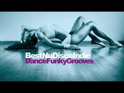 Various Artists - BEST NU DISCO INDIE DANCE mp3