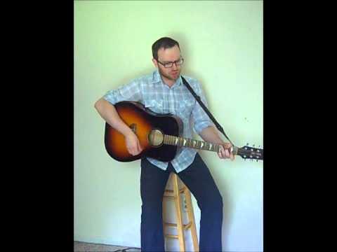 """""""Vacancy"""" (Acoustic)"""