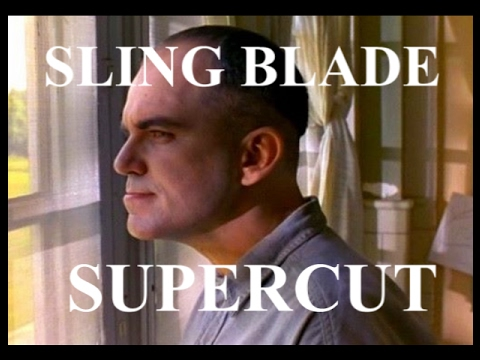 hqdefault sling blade karl's (grunt) and mmmm hmmm supercut youtube