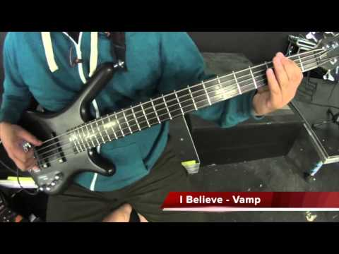 Majesty Worship His Majesty Chords By Unknown Worship Chords