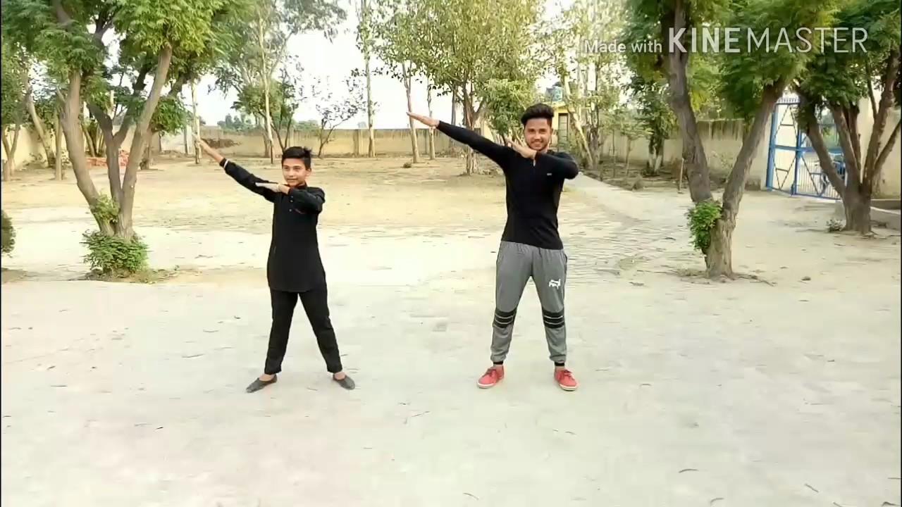 Bhangra On Gangland Full Song Mankirat Aulakh Feet Deep Kahlon Latest Punjabi Song 2017