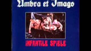 Watch Umbra Et Imago Vampir Song video