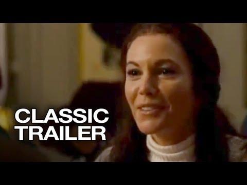 Cinema Verite Trailer (2011) Diane Lane Movie