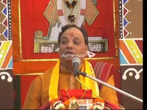 Mukesh Bhatt Bhagvat 3