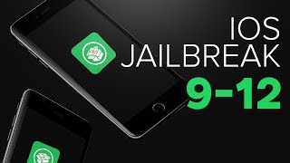 iOS 12 Jailbreak - How to Jailbreak iPhone with iOS 12 - Jailbreak for iOS 12