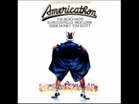 The Beach Boys - It's A Beautiful Day [Americathon] - YouTube - photo#34