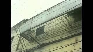 Смотреть клип Воровайки - Женская Тюряга