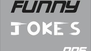 Funny Jokes in English 006 UK India Germany Canada France South Korea Russia Japan Brazil Mexico