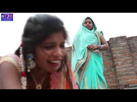 गौर से देखिए सास ने अपने बहु के साथ क्या क्या नहीं किया    वीडियो देखकर आंसू ना आ जाए तो कहना