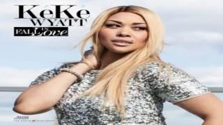 free mp3 songs download - Keke wyatt mp3 - Free youtube