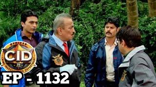 cid telugu 1132 full episode  cud telugu  cid in telugu  cid telugu 2021  cid latest episodes