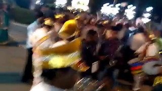 Shyam Band Kalol aaj mere yaar ki shaadi nd lawaaris