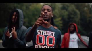 WillThaRapper  21 Official Visual