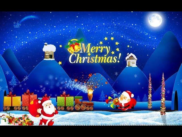 Christmas status|Christmas videos 2018|Christmas whatsapp status|Christmas videos