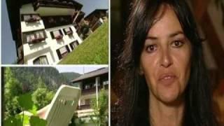 Willkommen im Hotel Ferienwohnungen Brunnenhof Oberstdorf