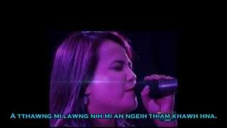Dawt Hlei Hniang Full Song Mp3