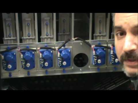 n2g5000 drop sensor overview youtube