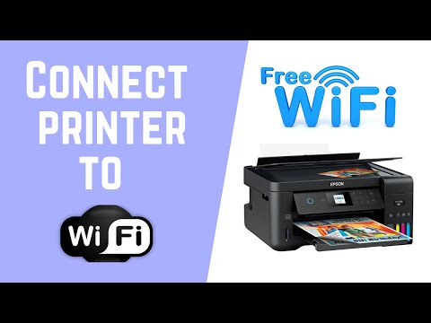 how-to-connect-your-epson-printer-to-wifi?
