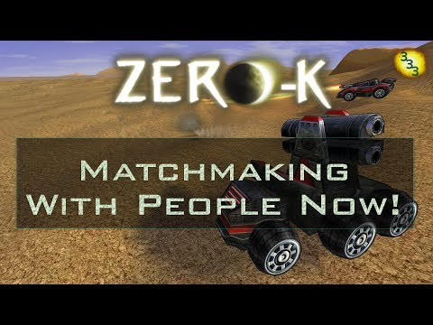 exhibition matchmaking