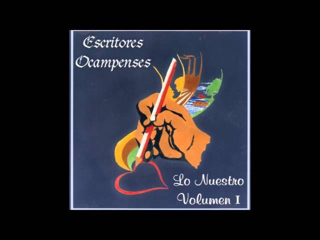Escritores Ocampenses - Abuelos inmigrantes