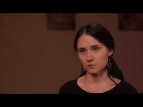 видео: Трайбл, ats и Мафия | Интервью с Екатериной Деминой