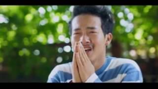 នរក១៨ជាន់ ភ្លេងសុទ្ធ នាយចឺម | Khmer Karaoke Phlengsot_ Neay Jerm