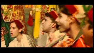 Jai Sachi Sarkar [Full Song] Jai Sachchi Sarkar Baba Sidh Chaano