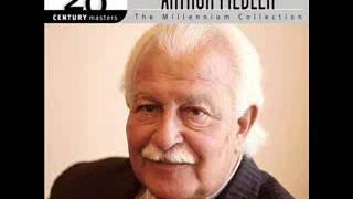 Arthur Fiedler - Love Is Blue