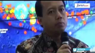 Indonesia Berduka : Pak Sutopo BNPB Meninggal Dunia - JPNN.COM