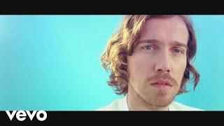 Julien Doré - Kiss Me Forever