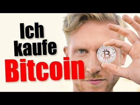 Bitcoin Kaufen In Der Praxis – Der Erfahrungsbericht // Mission Money