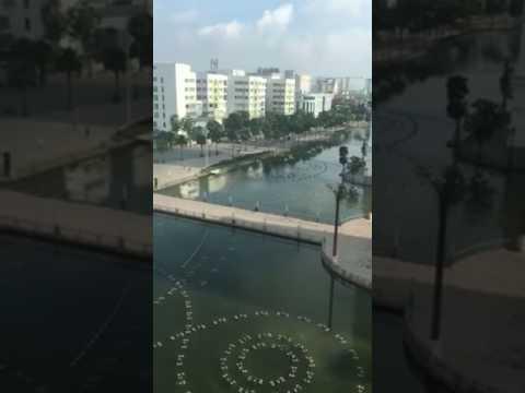 Chính chủ, cho thuê căn hộ tại toà T10, Times City, Hà Nội – video 1