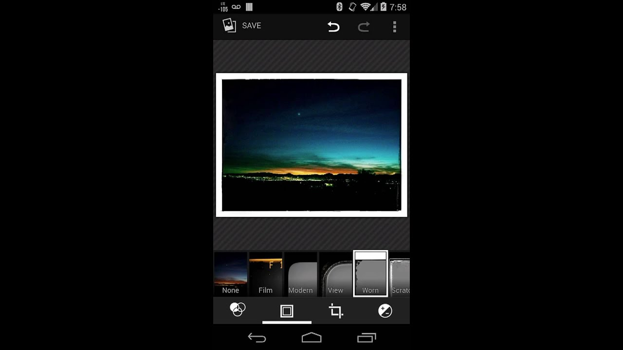 Android 4 4 KitKat and ART - Google Nexus 5 Review