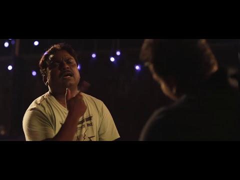 Shanthappan | Adi Kapyare Kootamani | Christmas Song