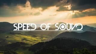 Phonique ft. Antonia Vai - Grass Is Greener (Larse Remix)