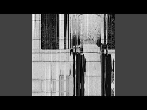 Atelier - Can I Speak baixar grátis um toque para celular