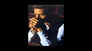 07. David Bowie. Cactus.wmv