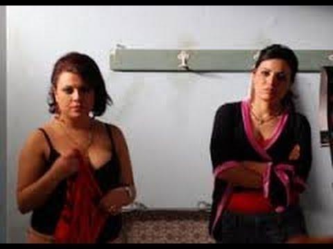 جديد الأفلام المصرية 2017 ممنوع على أقل من 18 سنة NEW FILM MASRI
