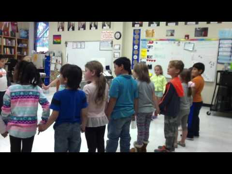 Kindergarten: High and Low Voice - Full Aural Lesson (40+ minutes)