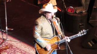 Johnny Lee = Cherokee Fiddle