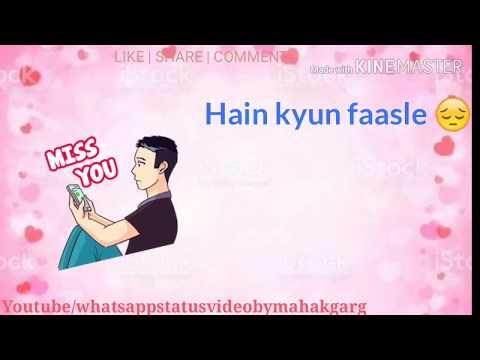 daayre-whatsapp-status-video-||-dilwale-||-varun-dhawan