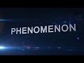 Limp Bizkit Phenomenon Lyric Video mp3