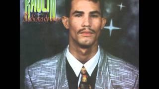 Raulin Rodriguez - Ay Dios