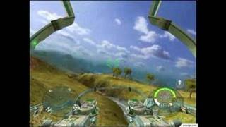 Yager (2003) Xbox Gameplay_2003_03_11_1