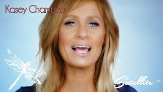 Kasey Chambers - Satellite (Official Music Video)