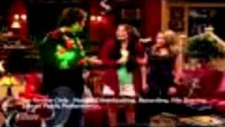FULL EPISODE Hannah Montana   Season 4 Episode 1   Our House Is A Very Very New House    (Part 1)